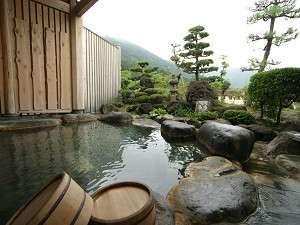 お山のめぐみ とだ家◆近畿日本ツーリスト