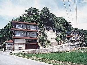 女島館◆近畿日本ツーリスト