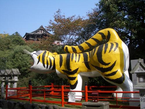 千手院◆近畿日本ツーリスト