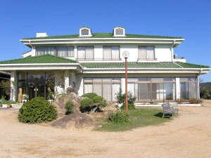 民宿 おふくろの家◆近畿日本ツーリスト