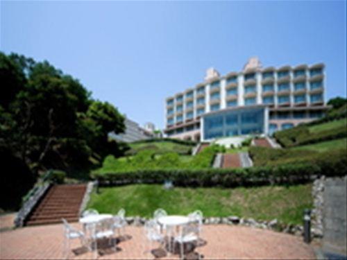 サンペルラ 志摩◆近畿日本ツーリスト