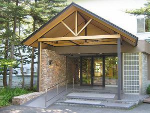 風木立の川辺 紫明館◆近畿日本ツーリスト