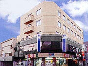 ホテル 大阪屋◆近畿日本ツーリスト