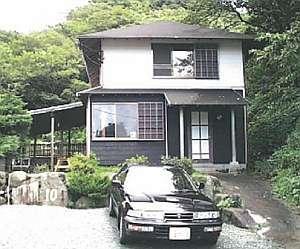 堂ヶ島 ランド ホピア◆近畿日本ツーリスト