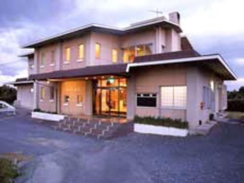 料理旅館 魚元◆近畿日本ツーリスト