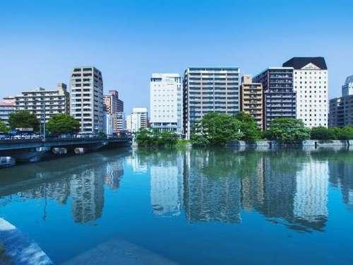 ホテル フレックス◆近畿日本ツーリスト