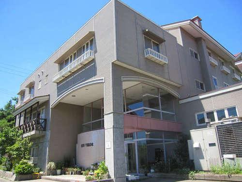 リゾートスクエア サンヴェルデ◆近畿日本ツーリスト