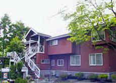 天然温泉の宿 安暖庭◆近畿日本ツーリスト