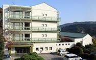 グリーンパル 湯河原◆近畿日本ツーリスト
