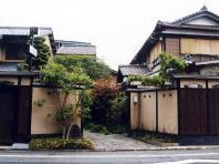 割烹旅館 松米◆近畿日本ツーリスト