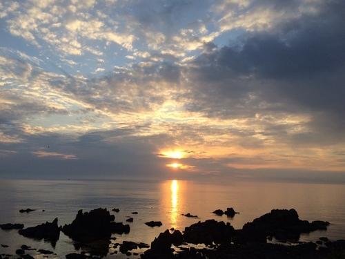 民宿 三浦荘◆近畿日本ツーリスト