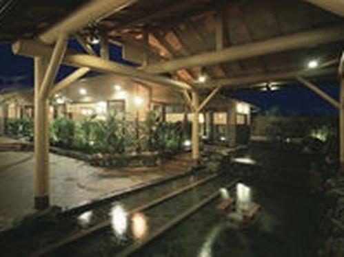 指宿 こころの宿◆近畿日本ツーリスト