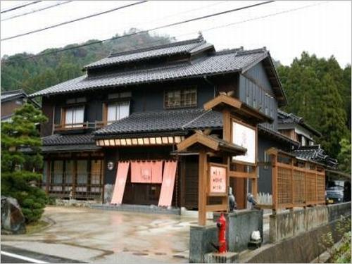 梅乃家◆近畿日本ツーリスト