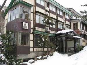 四季の宿 河廣◆近畿日本ツーリスト