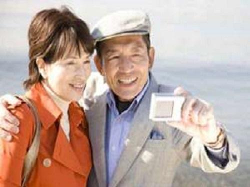 【50歳以上のご夫婦におすすめ】ツインルーム確約!約60種類の健康和洋バイキング付き【朝食】