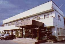 ビジネス旅館 布佐◆近畿日本ツーリスト