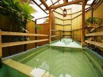椿荘◆近畿日本ツーリスト