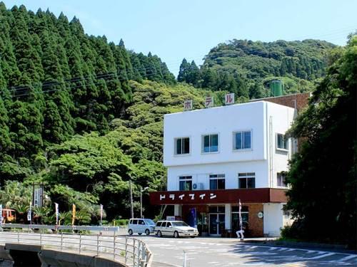 ホテル 弥太郎◆近畿日本ツーリスト