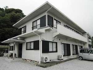 大作旅館◆近畿日本ツーリスト