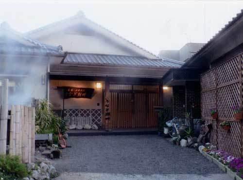 民宿 うなぎ湖畔◆近畿日本ツーリスト