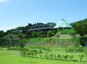 ホテル いやしの里◆近畿日本ツーリスト