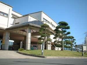 ホテル ニュー 白亜紀◆近畿日本ツーリスト