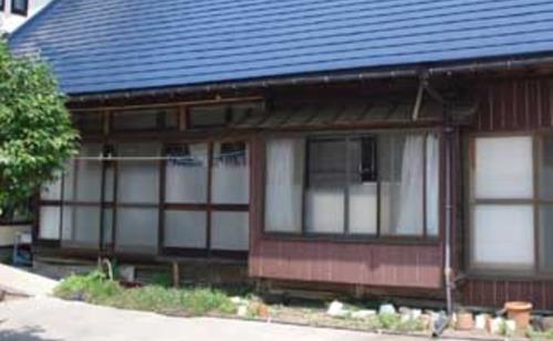 農家民宿 花菜◆近畿日本ツーリスト