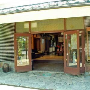 さゞ波館◆近畿日本ツーリスト