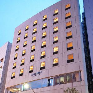 ホテル アベスト目黒◆近畿日本ツーリスト