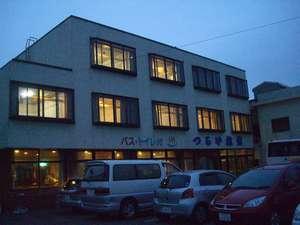 つるや旅館◆近畿日本ツーリスト