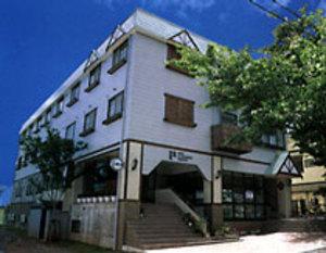 ホテル ラ・モンターニュ・フルハタ◆近畿日本ツーリスト