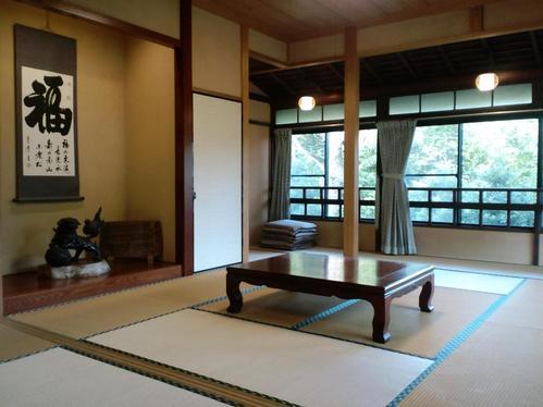 宿坊 いわ江◆近畿日本ツーリスト
