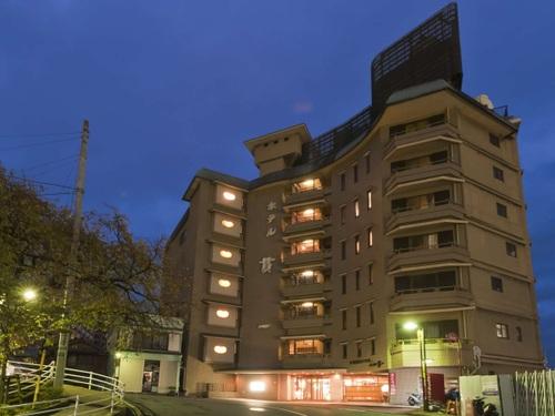 ホテル貫一◆近畿日本ツーリスト