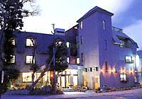 白馬ホテル 花乃郷◆近畿日本ツーリスト