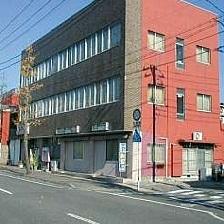 ゆ縁の宿 ふじみ旅館◆近畿日本ツーリスト