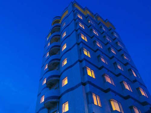 ホテル 明治屋◆近畿日本ツーリスト