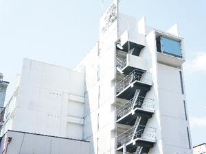 ホテル オーク静岡◆近畿日本ツーリスト