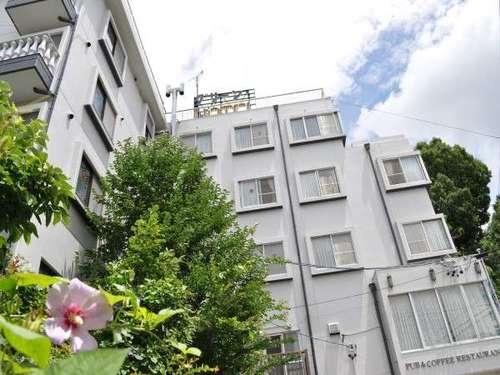 グリーンホテル リッチ徳川園◆近畿日本ツーリスト