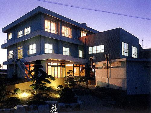 民宿 さわ栄◆近畿日本ツーリスト