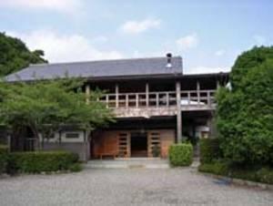 檜扇荘◆近畿日本ツーリスト