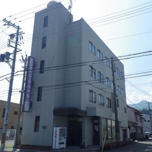 【素泊まり】熊野市駅から徒歩3分!家庭的な宿でグッスリ(¥4000〜)