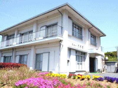 民宿 ニューさざ波◆近畿日本ツーリスト