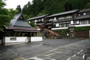 民宿 大原山荘◆近畿日本ツーリスト
