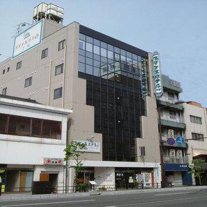 プリンスホテル 下関◆近畿日本ツーリスト