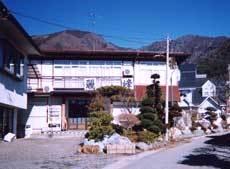 民宿 麗峰◆近畿日本ツーリスト