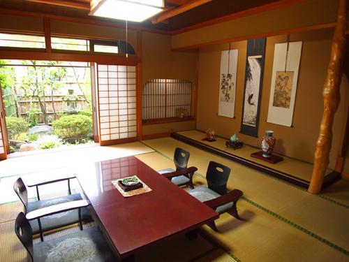 伊古奈荘◆近畿日本ツーリスト