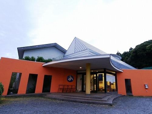 小木温泉 旅館かもめ荘
