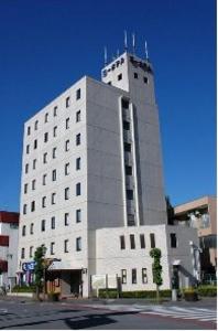 第一ホテル 秩父◆近畿日本ツーリスト