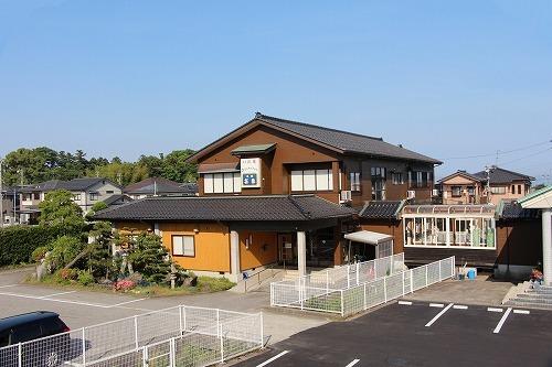 民宿 茶弥◆近畿日本ツーリスト
