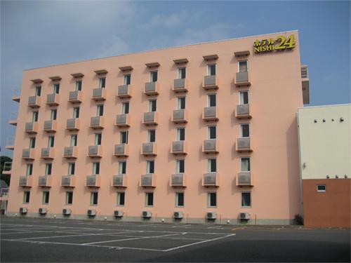 ホテル24 IN 富士山◆近畿日本ツーリスト